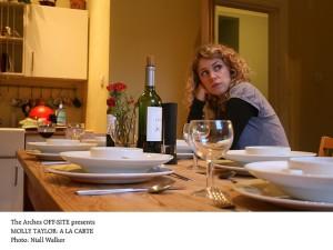 dinnerphoto
